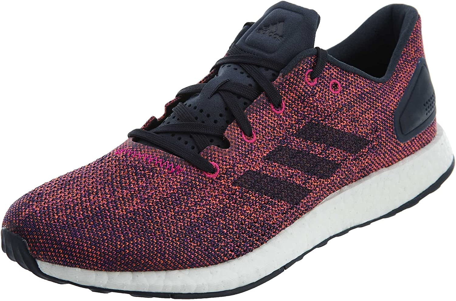 adidas Men s Pureboost DPR LTD Running Shoe