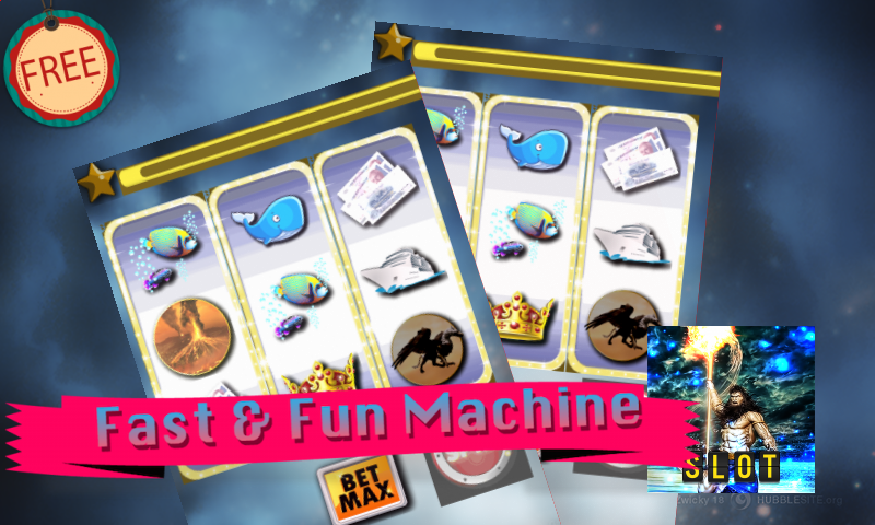 Casino Games With Real Rewards