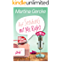 Auf Sendung mit Mr Right (Portobello Girls 5)