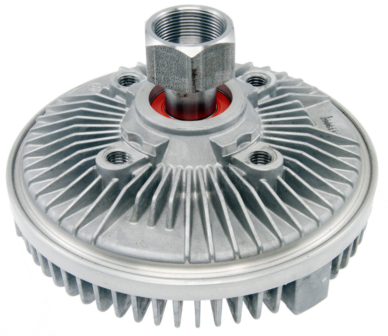 Hayden Automotive 2986 Premium Fan Clutch