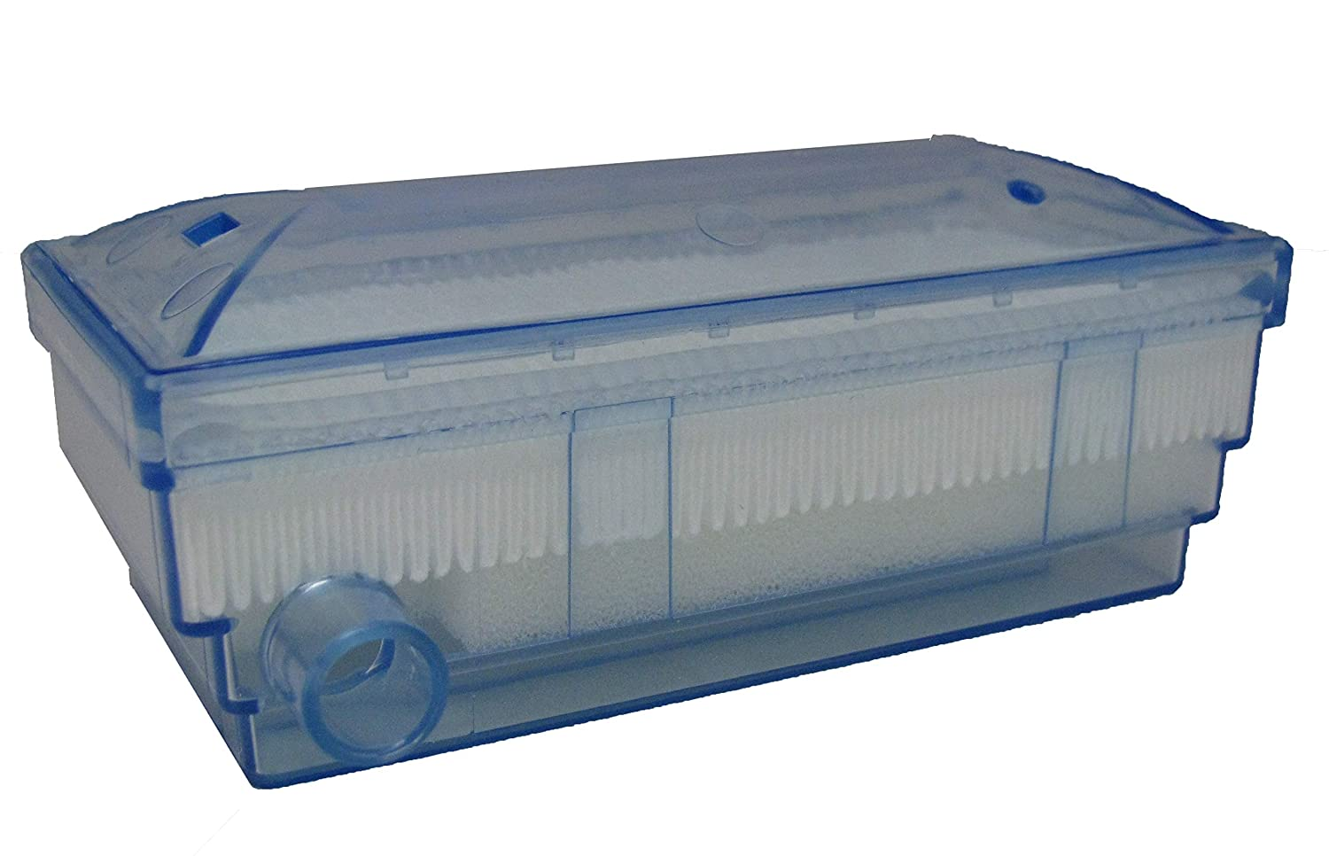 The Aftermarket Group Oxygen Concentrator Inlet Filter, TAG1038831