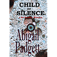 Child of Silence (Bo Bradley Series Book 1)