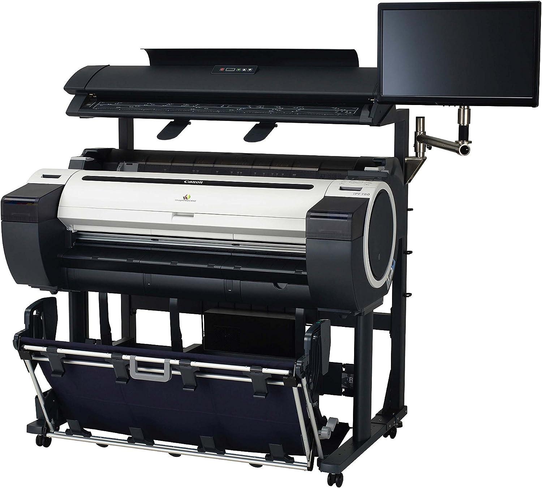 alpha-ene.co.jp Printers Computers & Accessories Canon ...