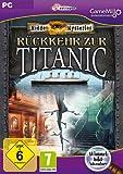 Hidden Mysteries: Rückkehr zur Titanic [Download]