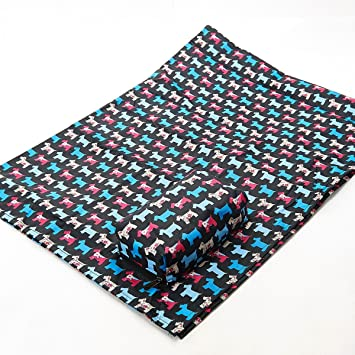 Eco Chic manta de picnic plegable, impermeable, diseño de ...