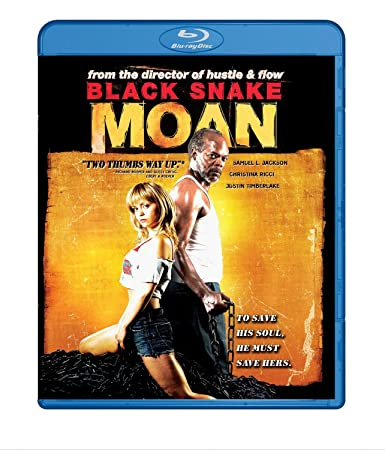 black snake moan tamil dubbed movie download in 300mb