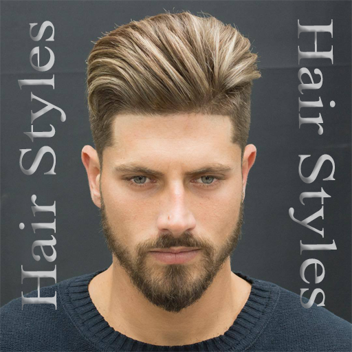 Amazon Com New Men Hair Style Appstore For Android