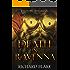 Death in Ravenna (The Byzantine Saga Book 2)