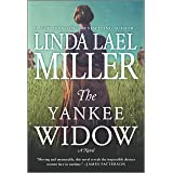 The Yankee Widow: A Novel