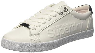 eb585e84f2de Superdry Super Sleek Logo Lo
