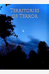 Territories of Terror Kindle Edition