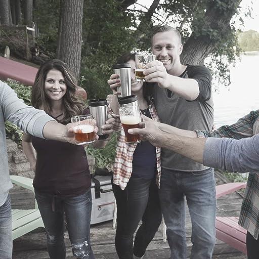 beer-caramelizer-stick
