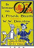 De Tovenaar van Oz (translated)