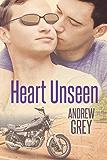 Heart Unseen (English Edition)