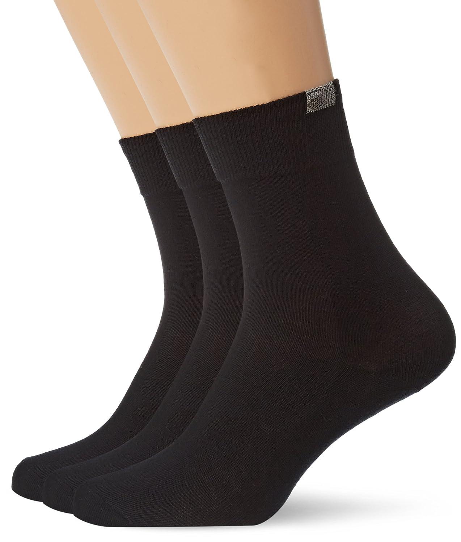 Damen Passt Perfekt Socken 9er Pack DBA Deutschland GmbH 487801