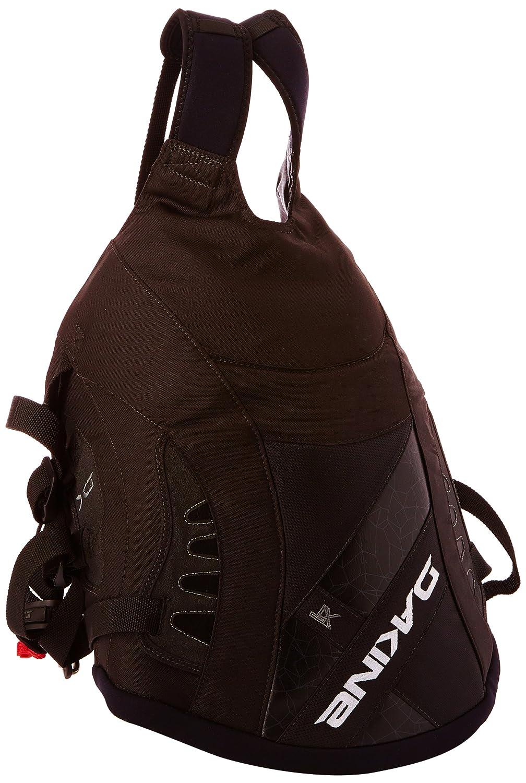 DAKINE XT Seat Black cm - Arnés de Windsurf, Color Negro, Talla 81 ...
