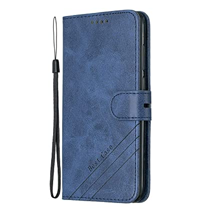 amazon cover huawei y6 2018