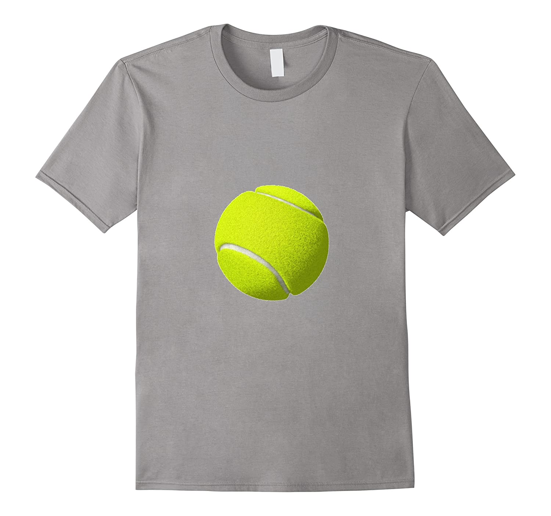 Tennis Ball Emoji T Shirt Teevkd Teevkd Com