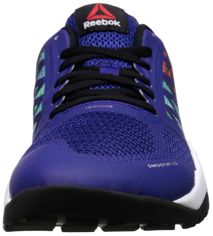 Zapatos Reebok Para Las Mujeres De La Aptitud lV9C7zty