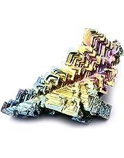 Bismuth Crystal Specimen - Bismuth - Medium