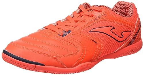Joma Dribling 707, Zapatillas de fútbol Sala para Hombre: Amazon.es: Zapatos y complementos