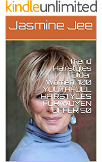 Trend Hairstyles 70 Best Haircuts For Thin Hair To Look Thicker 2020 Kindle Edition By Jee Jasmine Crafts Hobbies Home Kindle Ebooks Amazon Com