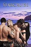 Sekscruise: een erotische fantasie met meerdere partners
