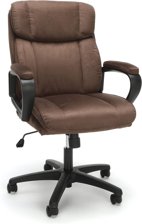 OFM Essentials Microfiber Office Chair
