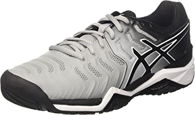 asics tennis uomo scarpe offerte