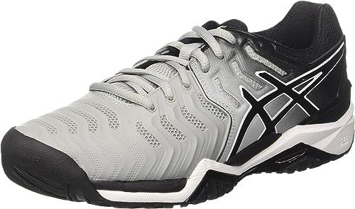 asics venture 7 mens trail running shoes 599