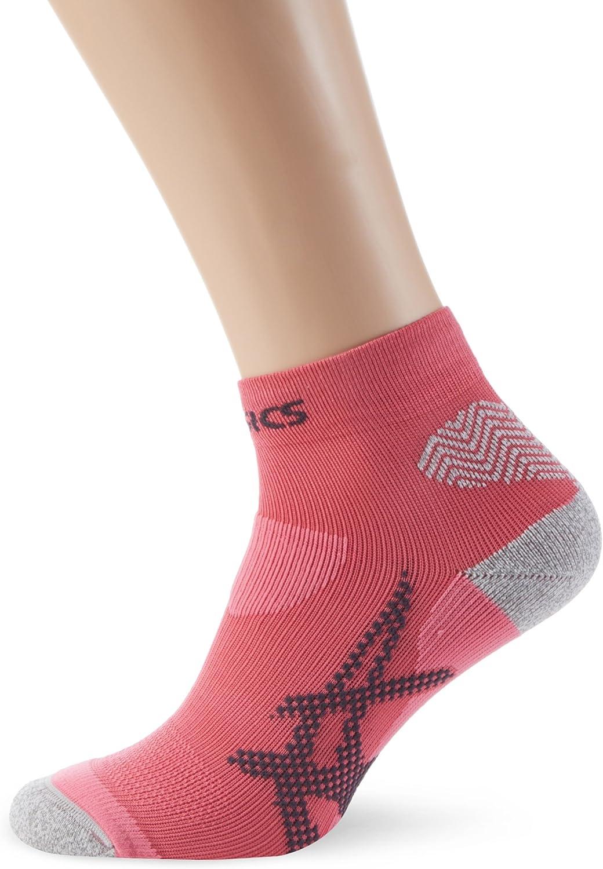 Asics | Asics Mens Running Socks