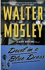 Devil in a Blue Dress (Easy Rawlins Mystery)