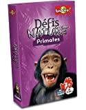 Bioviva - 280044 - Défis Nature - Primates