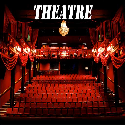 Design Software Theatre Costume (Theatre)
