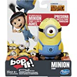 Hasbro Gaming Juego Bop It! Minions