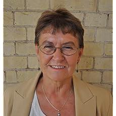Sue Merlyn Farebrother