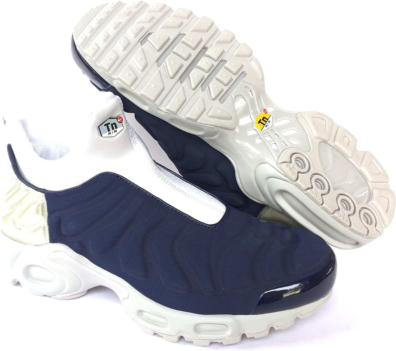 nike air max plus tn1 tuned uomo scarpe