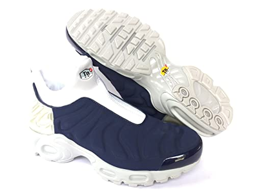 Nike Air Max Plus Slip On TN1 Tuned SP Women s Shoes  Amazon.co.uk ... d5a0e0392
