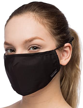 n95 air pollution mask