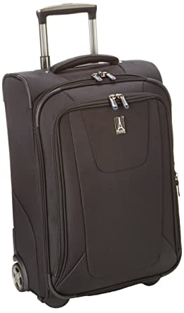 Amazon.com | Travelpro Luggage Maxlite3 22 Inch Expandable ...