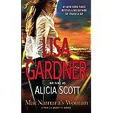 MacNamara's Woman (Family Secrets, Book 2) (A Family Secrets Novel)