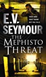 The Mephisto Threat (Mira)