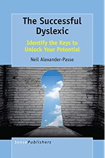 Dyslexia dating marriage and parenthood