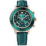 Swarovski Reloj Octea Lux Chrono