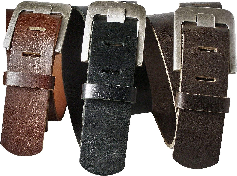 Size:waist size 39.5 IN XL EU 100 cm Color:Dark brown