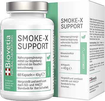 gerät zur raucherentwöhnung