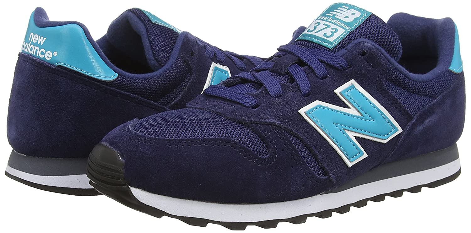 new balance wl373 sng