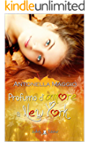 Profumo d'amore a New York (Digital Emotions)
