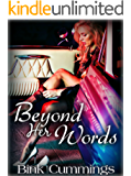 Beyond Her Words (Corrupt Chaos MC)