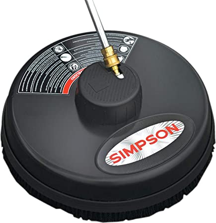 Simpson Surface Cleaner 80165